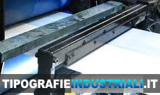 TipografieIndustriali.it